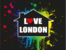 Love London Property logo