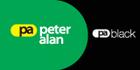 Peter Alan - Newport (R&C) - Lettings logo