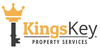 Marketed by Kingskey Property Services Limited
