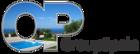 OP Group Algorfa logo