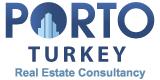 Porto Turkey