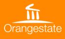 Orangestate Costa del Sol