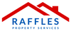 Raffles Group logo
