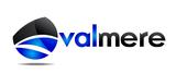 Ovalmere Logo