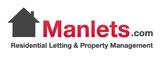 Manlets Logo