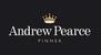 Marketed by Andrew Pearce Estate Agents & Chartered Surveyors