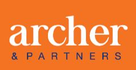 Archer & Partners logo