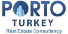 Porto Turkey logo