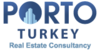 Porto Turkey logo