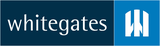 Whitegates - Beeston Logo