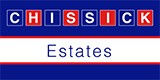 Chissick Estates Logo