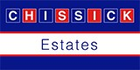 Chissick Estates