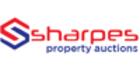 Sharpes logo