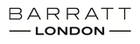 Barratt London - Blackfriars Circus logo