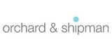 Orchard & Shipman Logo