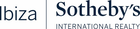 Ibiza Sotheby's International Realty logo