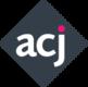 ACJ Property