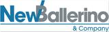 Ballerino & Co