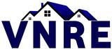 VNRE Logo