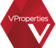 V Properties UK
