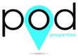 Pod Properties Ltd Logo