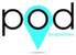 Pod Properties Ltd