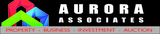Aurora Associates Logo
