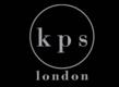 KPS London- OS Logo