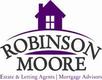 Robinson Moore Ltd Logo