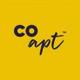 Coapt Logo