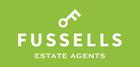 Fussells logo