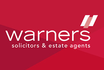 Warners logo
