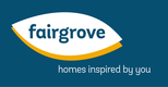 Fairgrove Homes - Brewery Yard Logo