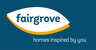 Fairgrove Homes - Swanwick Fields logo