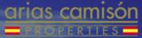 Arias-Camison Properties