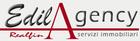 Edilagency Real Estate logo