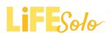 LiFE Solo Logo