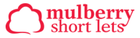 Mulberry Short Lets