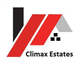Climax Estates logo