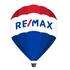 Remax Impact logo
