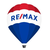 Marketed by Remax Impact
