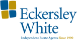 Eckersley White