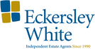 Eckersley White, PO13