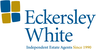 Eckersley White logo
