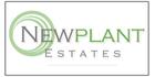 Newplant Estates logo