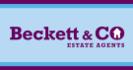 Beckett & Co logo