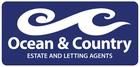 Ocean & Country logo