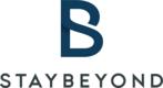 StayBeyond Logo