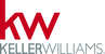 Keller Williams Bromley logo