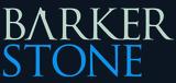 Barker Stone Logo